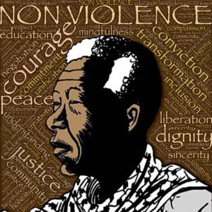 non-violence-1160133_1920