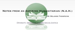 NAH Blog Facebook Logo
