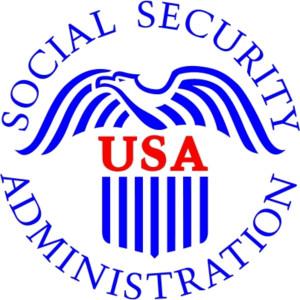 SSA Logo 1