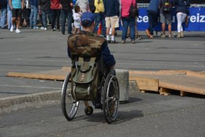 disabled-1050260_1920