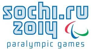 Sochi 2014 2
