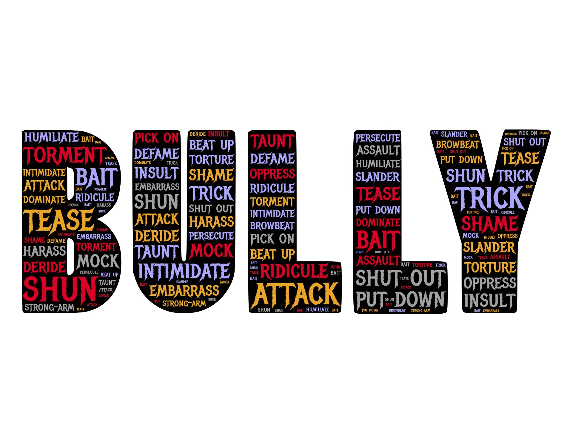 Bullying And Students With Disabilities >> Bullying Of Students With Disabilities An Epidemic In Our Schools