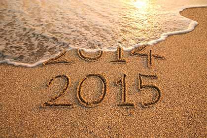 2015_sand_crop