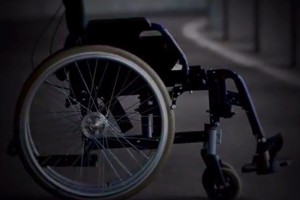 Wheelchair_copy_2_jpg_800x1000_q100