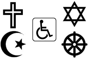 300x200_religion-disability_wiki_1