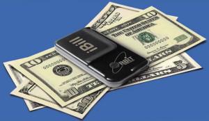iBill-Talking-Money-Identifier