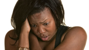 black-woman-domestic-violence-16x9