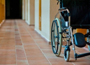wheelchair-5-390x285