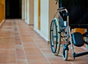 wheelchair-5-390x285