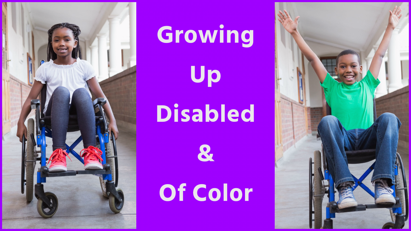 disabled person Information for disabled persons   learn more about the many federal laws that help promote equal housing opportunity for individuals with disabilities.