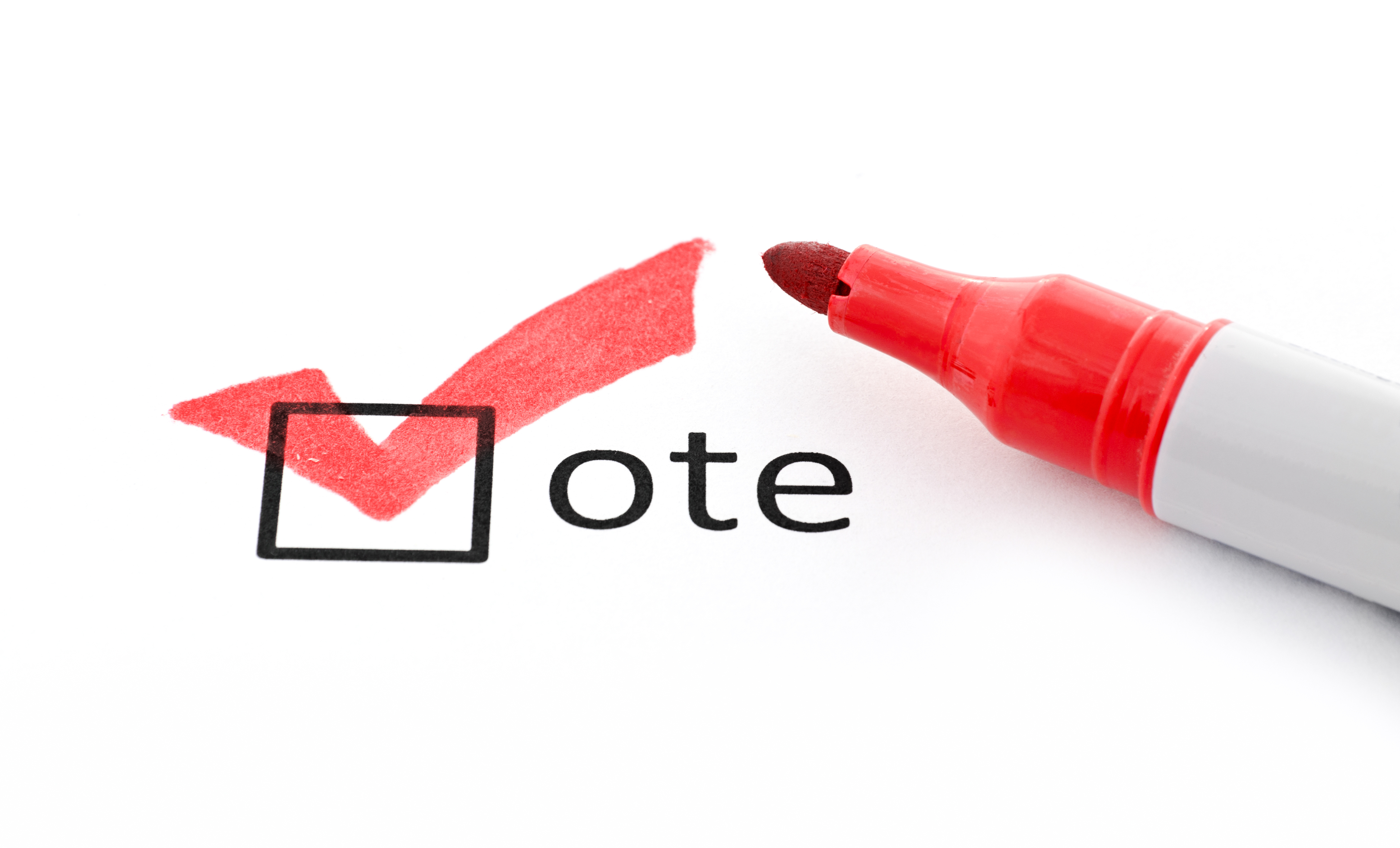 Common Cause – Early Voting Challenge