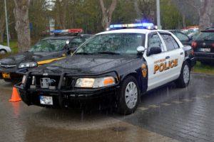 police-car-1349776_1280